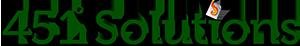 451-solutions logo